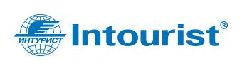 Intourist_logotype_mail.jpeg - 34.47 kB